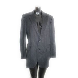 Brooks Brothers Brooksgate Two Button Blazer